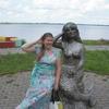 Елена, 37, г.Дзержинск