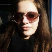 Алина 25 лет (Телец) Курск