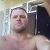 Ігор, 39, г.Болехов