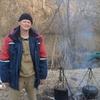 ANDREY, 45, Yashkino