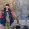 АНДРЕЙ, 45, г.Яшкино