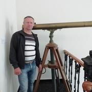 Николай Беляев 53 Кашира