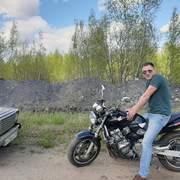 СТЕПАН Королев, 31, г.Сафоново