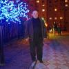 Дмитрий, 49, г.Нерюнгри