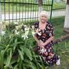 Зиля, 60, г.Менделеевск