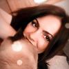 Марина, 36, г.Могилёв