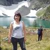 Елена, 39, г.Горно-Алтайск