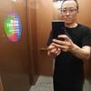 sunggeunbae, 42, г.Сеул
