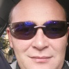 Виталий, 40, г.Брауншвейг