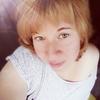 Виктория, 46, г.Санкт-Петербург