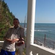 Алексей, 42 года, Рыбы