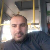 Рома, 42 года, Весы, Санкт-Петербург