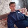 тимофей, 33, г.Кемерово