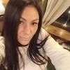 Оксана, 32, г.Санкт-Петербург