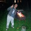 anatoliy, 42, Torzhok