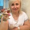 Наталья, 55, г.Камышин