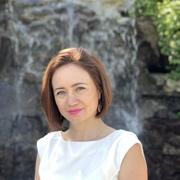 Наталья 43 года (Рак) Усть-Каменогорск