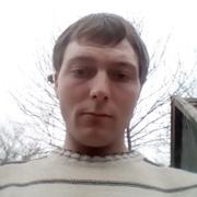 Виталик, 27, г.Ипатово