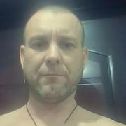 Игорь, 38, г.Бийск