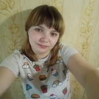 Елена, 28 лет, Стрелец, Югорск