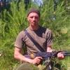 Сергей, 38, г.Градижск