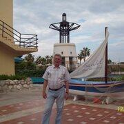 виктор, 64, г.Николаев