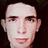 Александр, 24, г.Березнеговатое