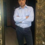 Александр, 37, г.Прилуки