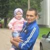 Василий, 39, г.Казань
