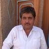 рауф, 46, г.Худжанд