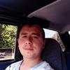 Рома, 28, г.Хмельницкий