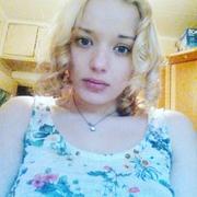 sweet, 18, г.Череповец
