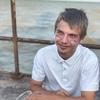 Ваня, 19, г.Донецк
