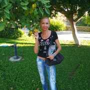 Анастасия 49 лет (Овен) Туапсе