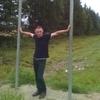 Алексей, 34, г.Асбест