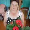 Вера, 60, г.Пудож