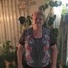 Александра, 63, г.Харьков