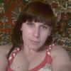 Юлия, 24, г.Небит-Даг