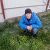 Санек Черкашин, 32, г.Новороссийск