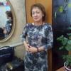 Татьяна, 58, г.Тольятти