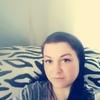 Кристина, 33, г.Омск