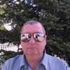эдуард, 52, г.Братислава