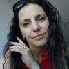 ELENA, 38, г.Николаев