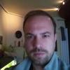 ben, 36, г.Париж