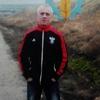 igor, 49, г.Щецин