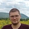 Сергей, 34, г.Иркутск