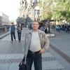 Сергей, 61, г.Зеленоград
