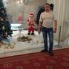 Вадим, 42, г.Химки