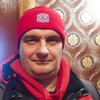 Юра, 48, Чернігів