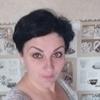 Натали, 48, г.Тамбов